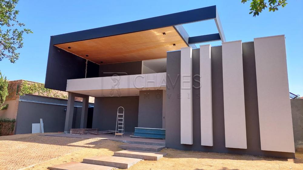 Bonfim Paulista Casa Venda R$2.250.000,00 Condominio R$600,00 4 Dormitorios 4 Suites Area do terreno 526.00m2 Area construida 260.00m2