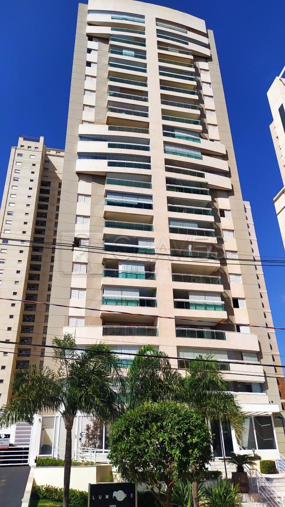Alugar Apartamento / Padrão em Ribeirão Preto R$ 3.200,00 - Foto 1