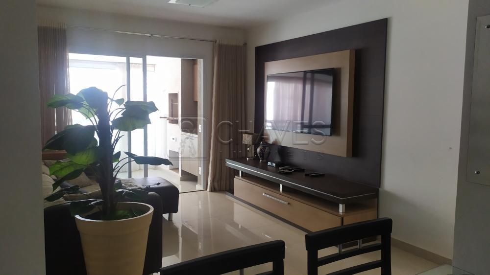 Alugar Apartamento / Padrão em Ribeirão Preto R$ 3.200,00 - Foto 4
