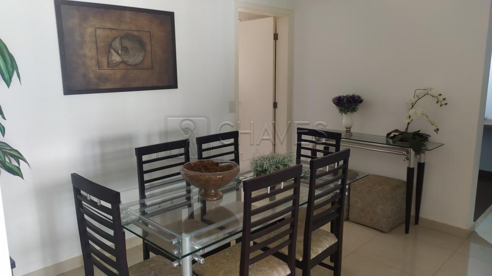 Alugar Apartamento / Padrão em Ribeirão Preto R$ 3.200,00 - Foto 5