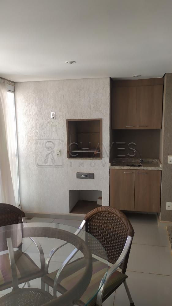 Alugar Apartamento / Padrão em Ribeirão Preto R$ 3.200,00 - Foto 3
