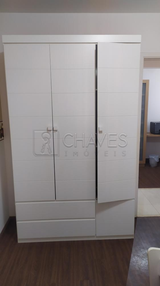 Alugar Apartamento / Padrão em Ribeirão Preto R$ 3.200,00 - Foto 7