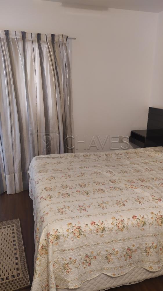 Alugar Apartamento / Padrão em Ribeirão Preto R$ 3.200,00 - Foto 8
