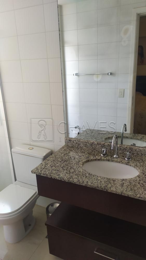 Alugar Apartamento / Padrão em Ribeirão Preto R$ 3.200,00 - Foto 16