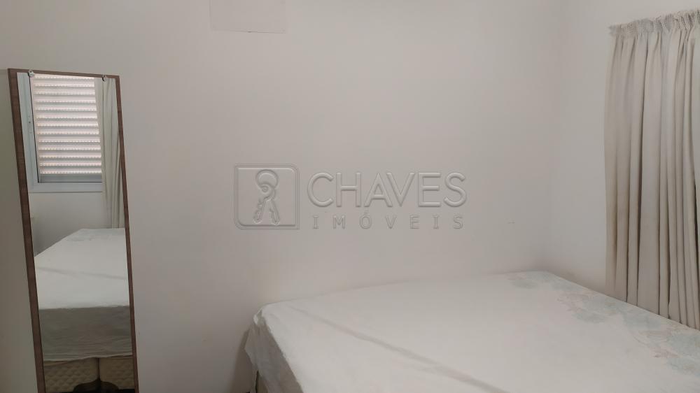 Alugar Apartamento / Padrão em Ribeirão Preto R$ 3.200,00 - Foto 11
