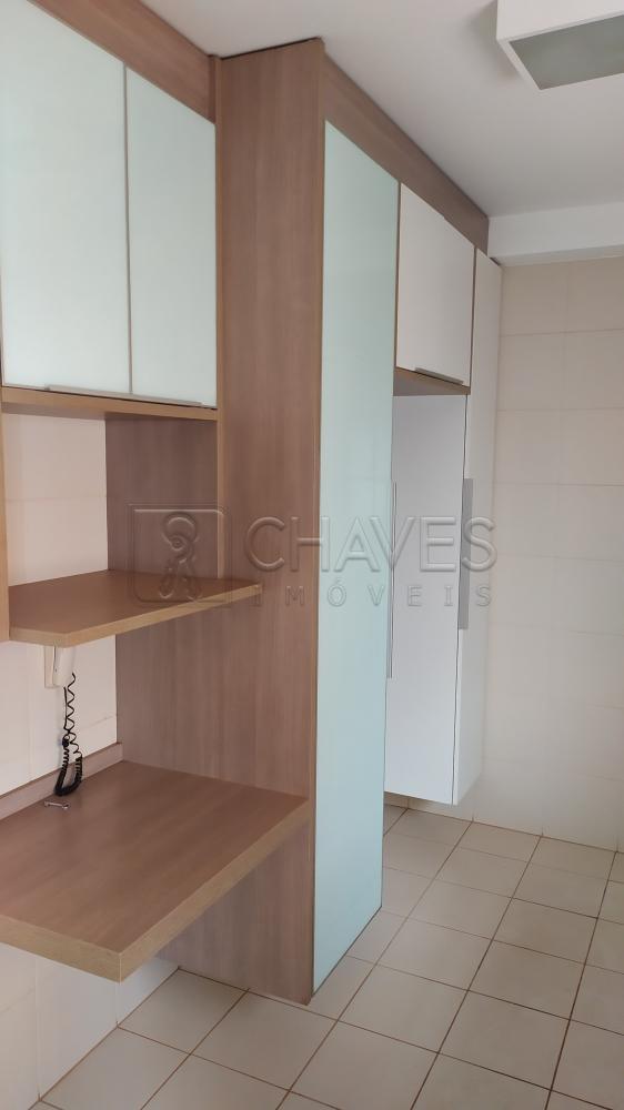 Comprar Apartamento / Padrão em Ribeirão Preto R$ 630.000,00 - Foto 8