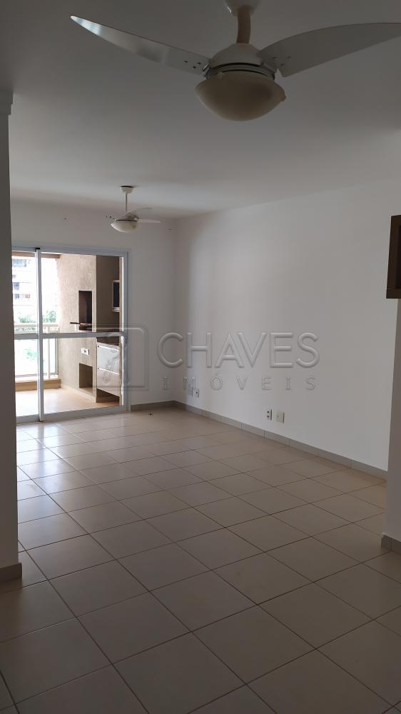 Comprar Apartamento / Padrão em Ribeirão Preto R$ 630.000,00 - Foto 6