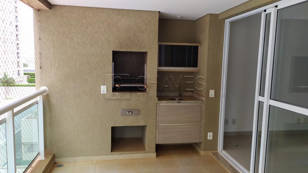 Comprar Apartamento / Padrão em Ribeirão Preto R$ 630.000,00 - Foto 2
