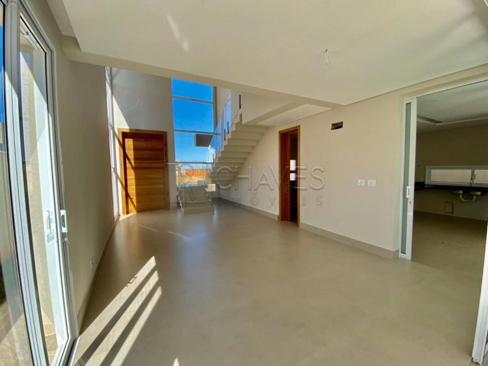Comprar Casa / Condomínio em Ribeirão Preto R$ 1.300.000,00 - Foto 7