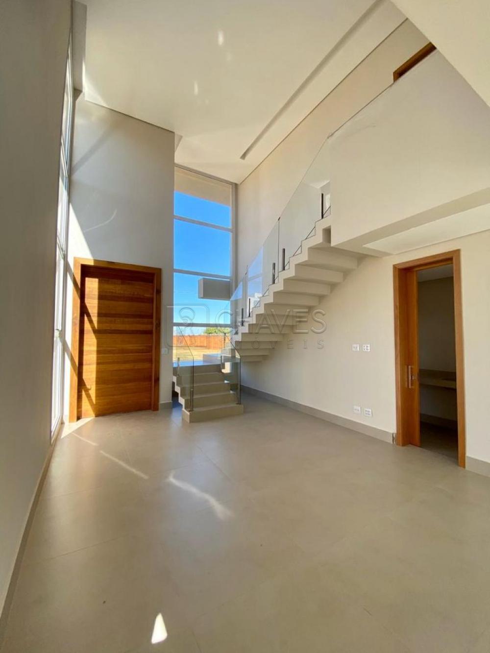 Comprar Casa / Condomínio em Ribeirão Preto R$ 1.300.000,00 - Foto 6