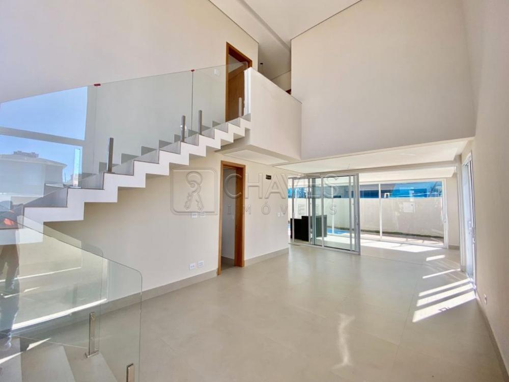 Comprar Casa / Condomínio em Ribeirão Preto R$ 1.300.000,00 - Foto 5