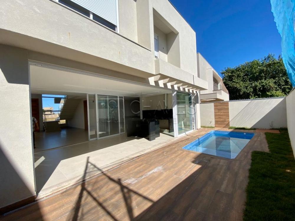 Comprar Casa / Condomínio em Ribeirão Preto R$ 1.300.000,00 - Foto 4