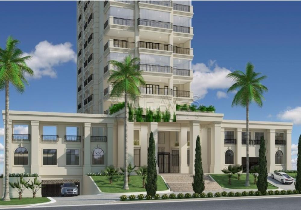 Comprar Apartamento / Padrão em Ribeirão Preto R$ 5.500.000,00 - Foto 1