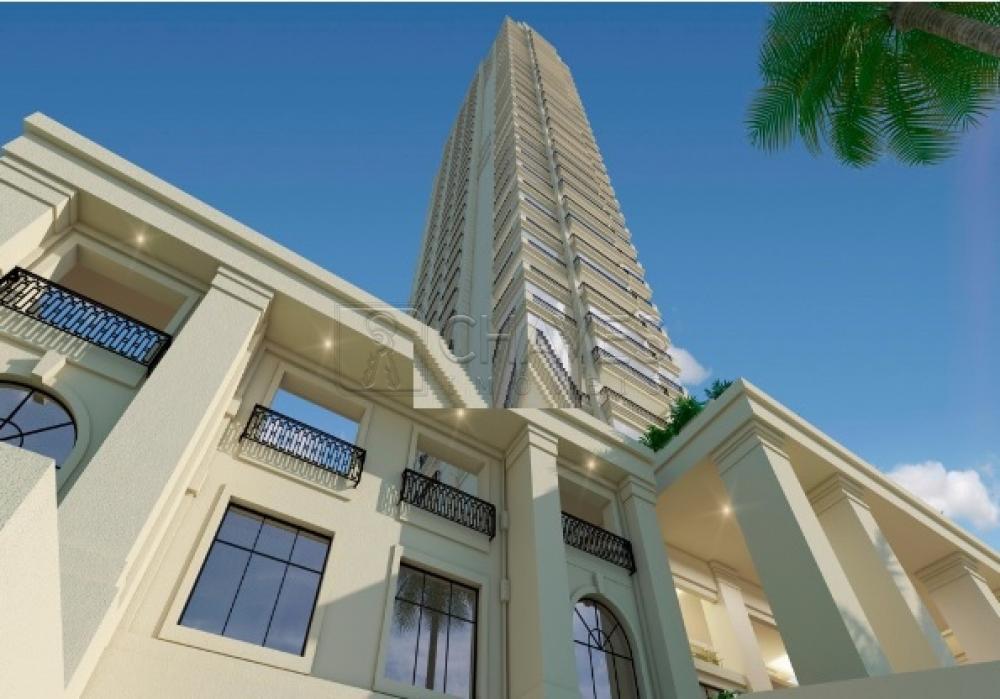 Comprar Apartamento / Padrão em Ribeirão Preto R$ 5.500.000,00 - Foto 2