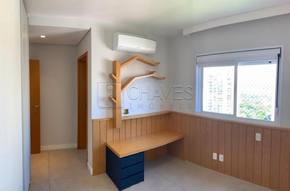 Comprar Apartamento / Padrão em Ribeirão Preto R$ 1.480.000,00 - Foto 9