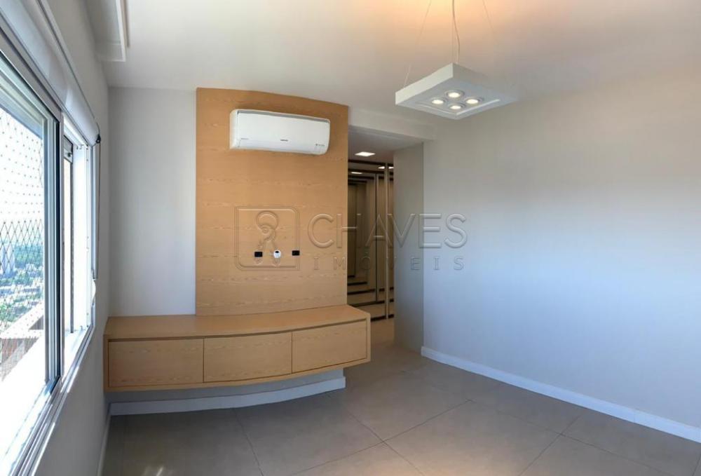Comprar Apartamento / Padrão em Ribeirão Preto R$ 1.480.000,00 - Foto 10