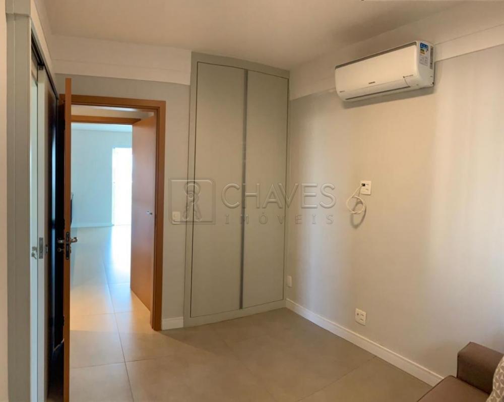 Comprar Apartamento / Padrão em Ribeirão Preto R$ 1.480.000,00 - Foto 11