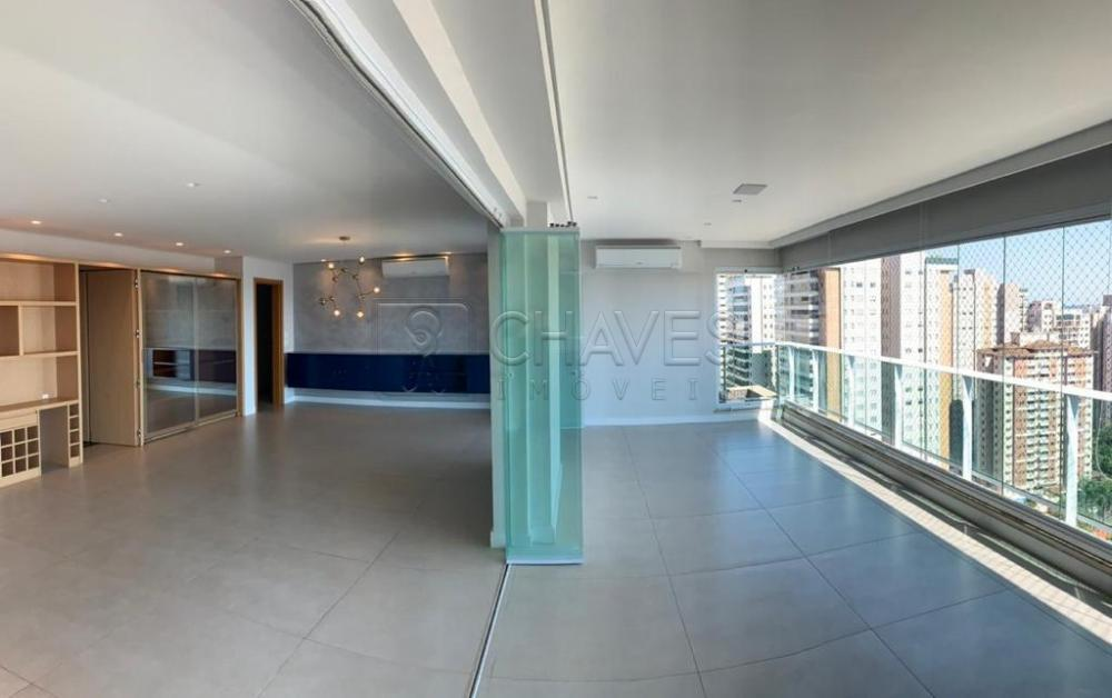 Comprar Apartamento / Padrão em Ribeirão Preto R$ 1.480.000,00 - Foto 4