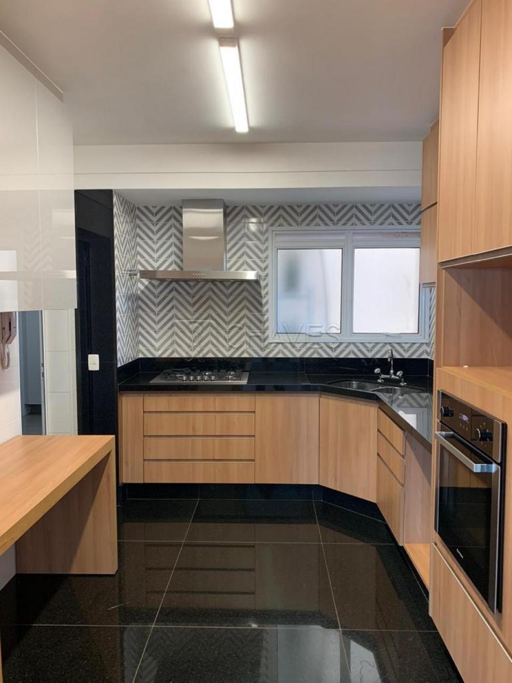 Comprar Apartamento / Padrão em Ribeirão Preto R$ 1.480.000,00 - Foto 12