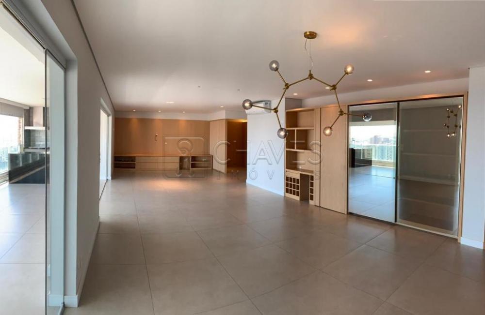 Comprar Apartamento / Padrão em Ribeirão Preto R$ 1.480.000,00 - Foto 7