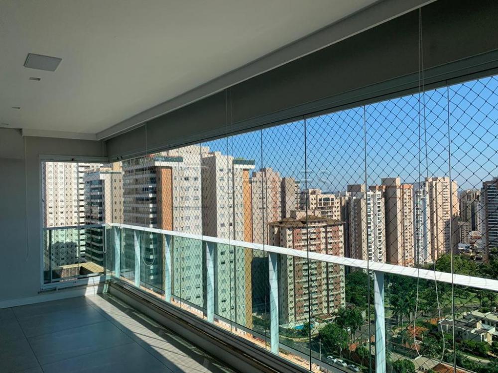 Comprar Apartamento / Padrão em Ribeirão Preto R$ 1.480.000,00 - Foto 2