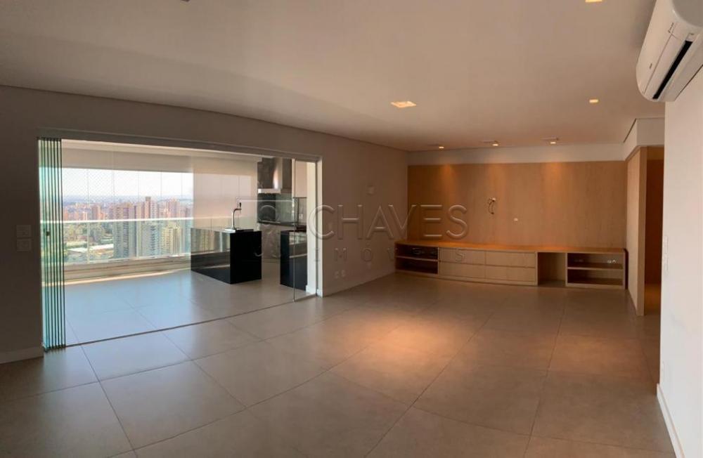 Comprar Apartamento / Padrão em Ribeirão Preto R$ 1.480.000,00 - Foto 6