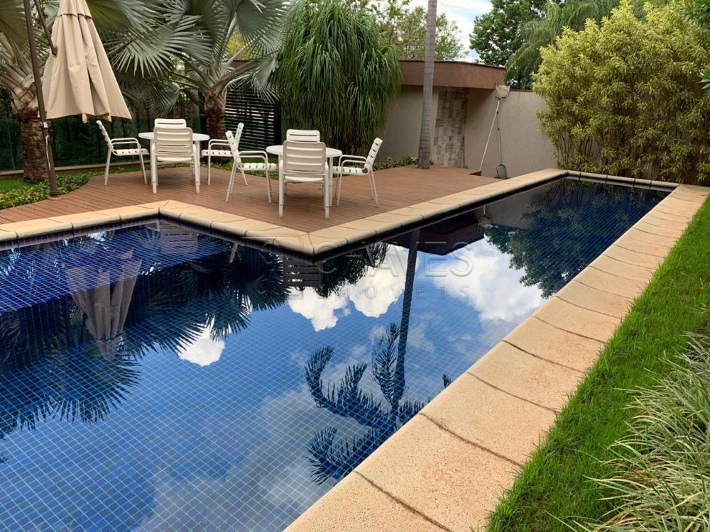 Comprar Casa / Condomínio em Ribeirão Preto R$ 3.450.000,00 - Foto 3
