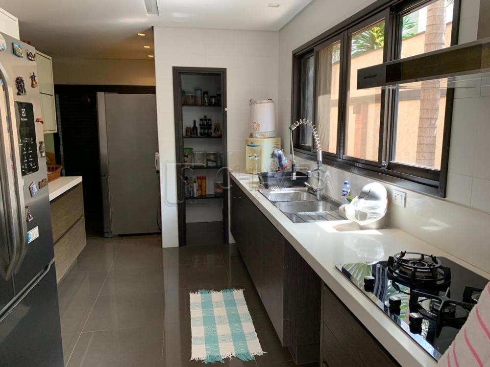 Comprar Casa / Condomínio em Ribeirão Preto R$ 3.450.000,00 - Foto 12