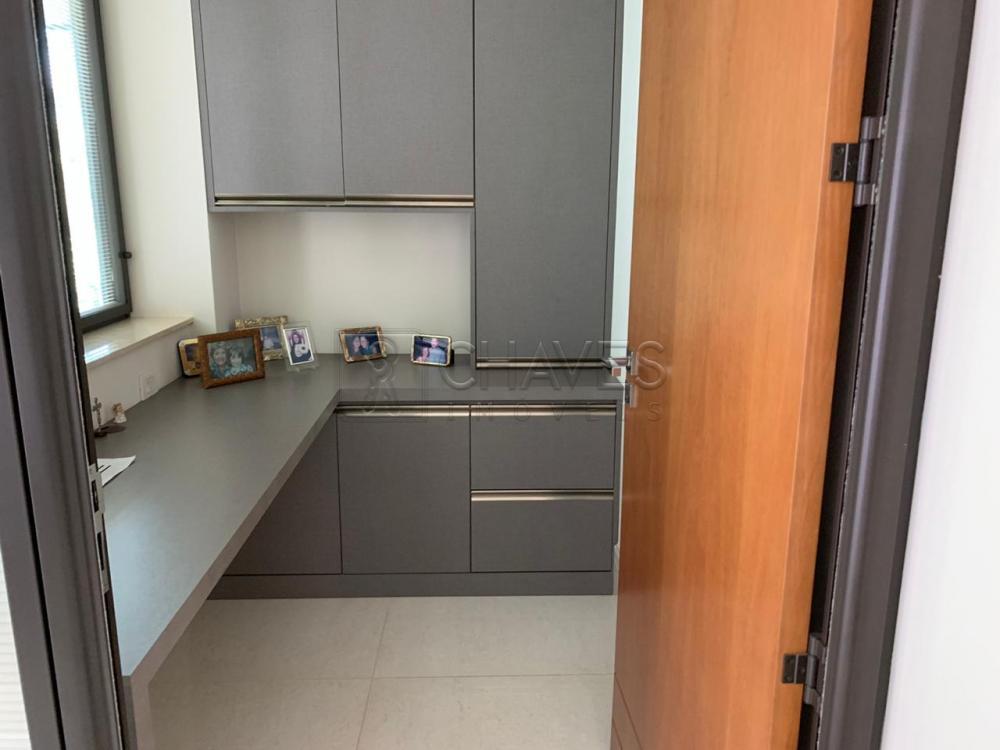 Comprar Casa / Condomínio em Ribeirão Preto R$ 3.450.000,00 - Foto 14