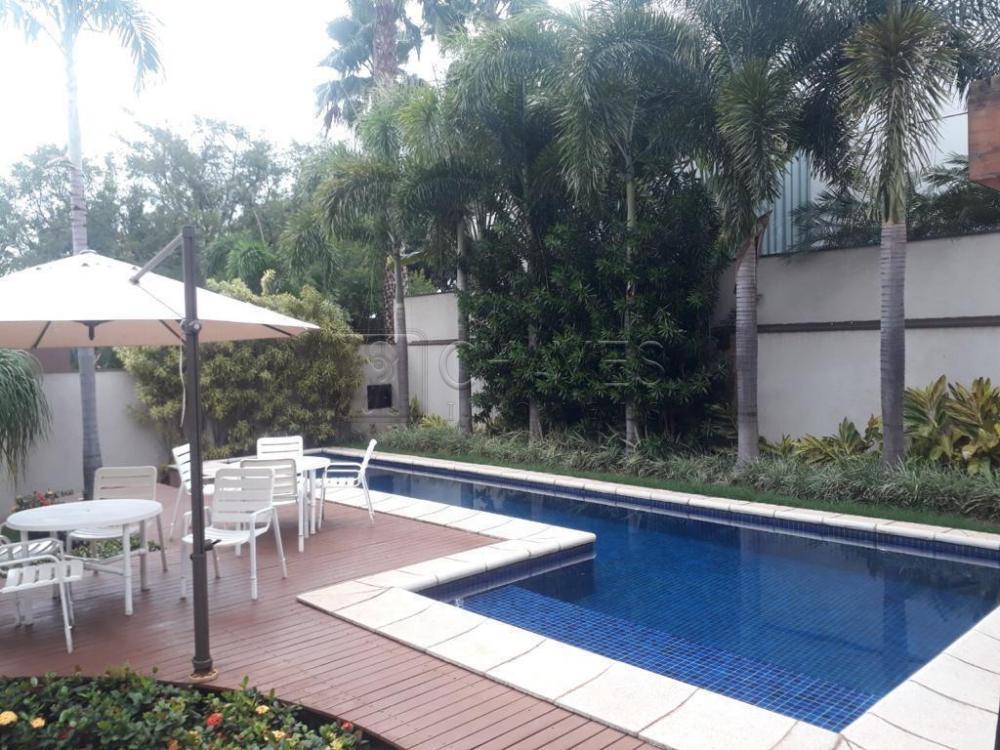 Comprar Casa / Condomínio em Ribeirão Preto R$ 3.450.000,00 - Foto 4