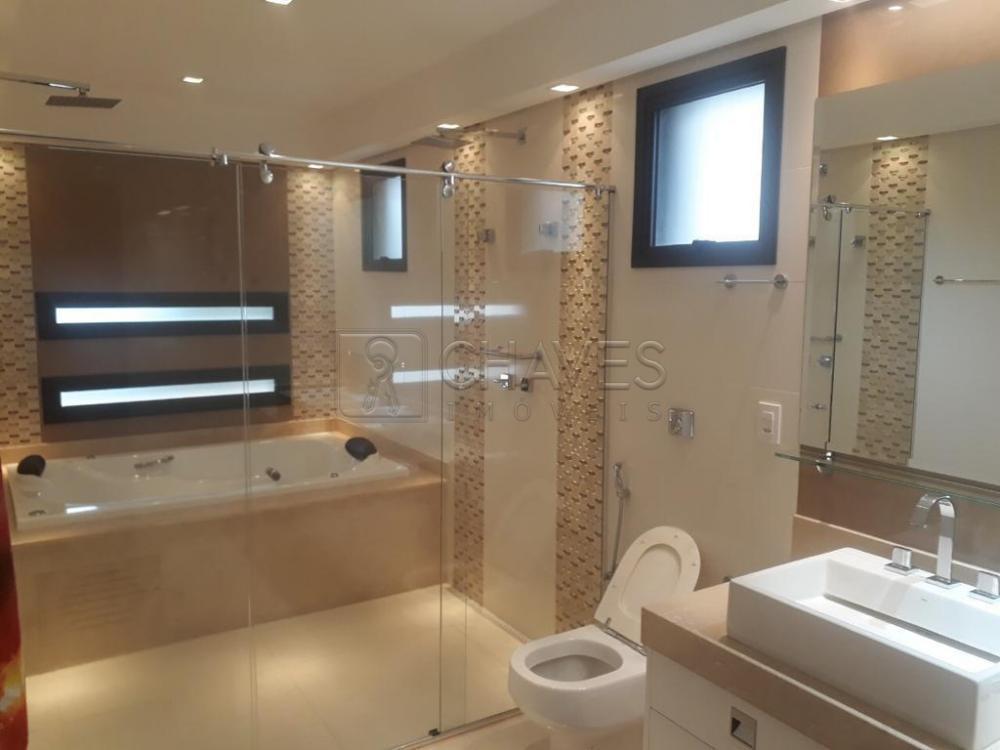Comprar Casa / Condomínio em Ribeirão Preto R$ 3.450.000,00 - Foto 19