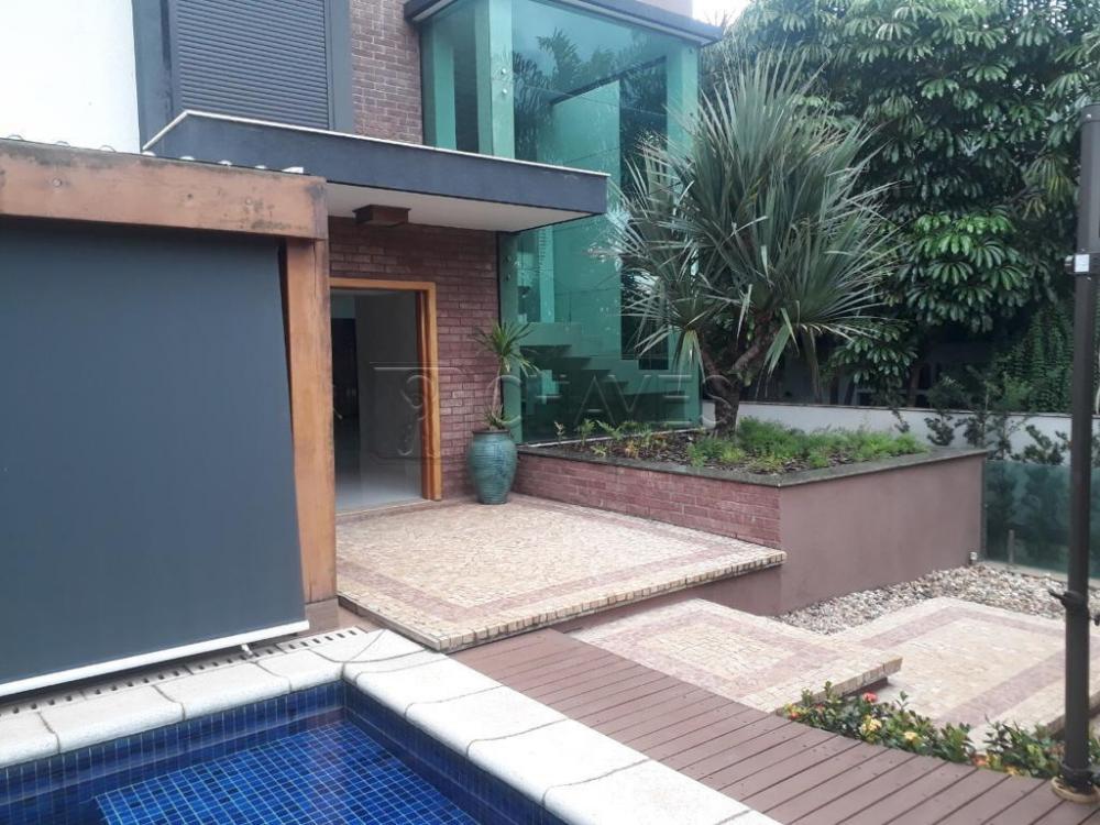 Comprar Casa / Condomínio em Ribeirão Preto R$ 3.450.000,00 - Foto 6