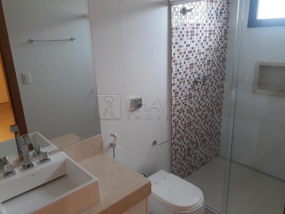 Comprar Casa / Condomínio em Ribeirão Preto R$ 3.450.000,00 - Foto 18