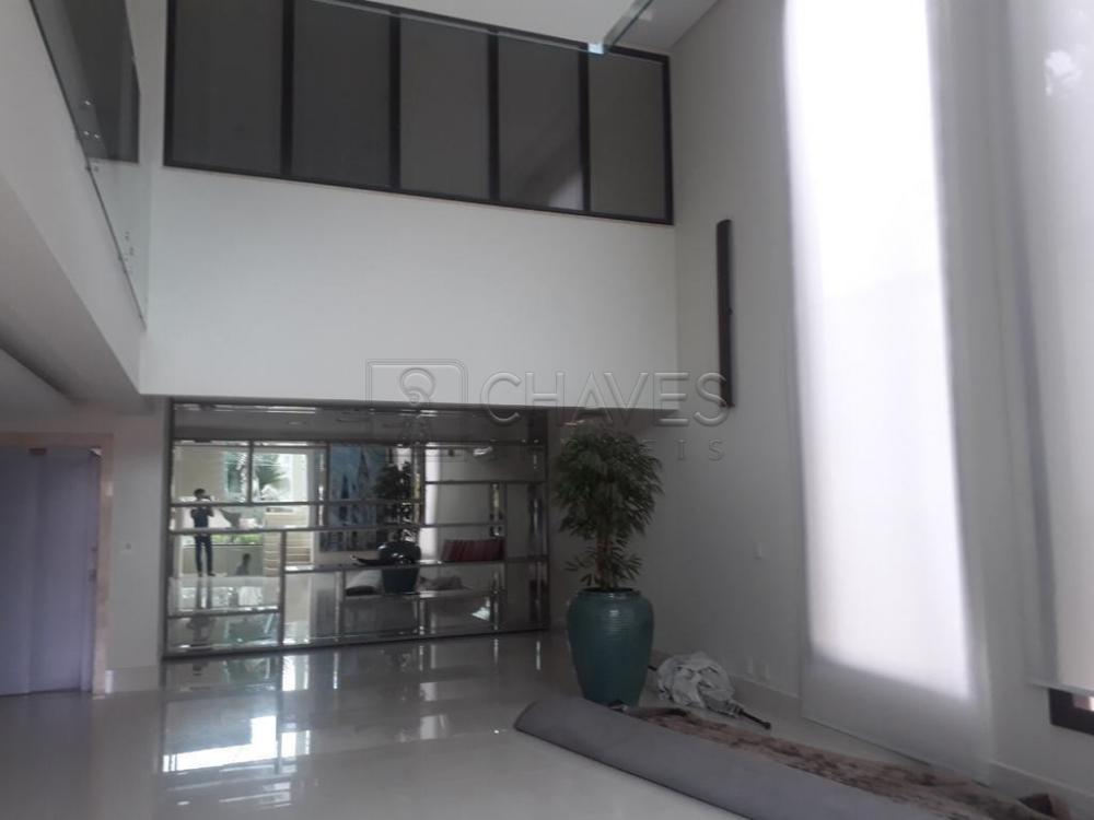 Comprar Casa / Condomínio em Ribeirão Preto R$ 3.450.000,00 - Foto 10