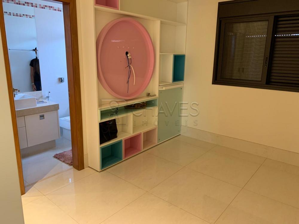 Comprar Casa / Condomínio em Ribeirão Preto R$ 3.450.000,00 - Foto 16