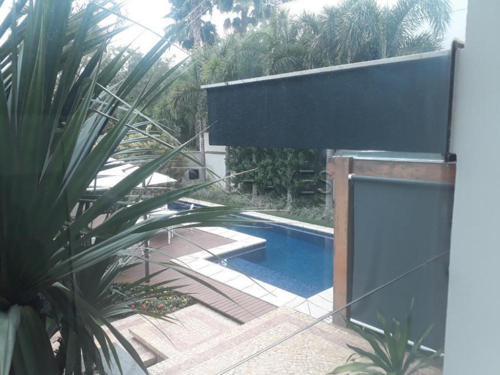 Comprar Casa / Condomínio em Ribeirão Preto R$ 3.450.000,00 - Foto 5