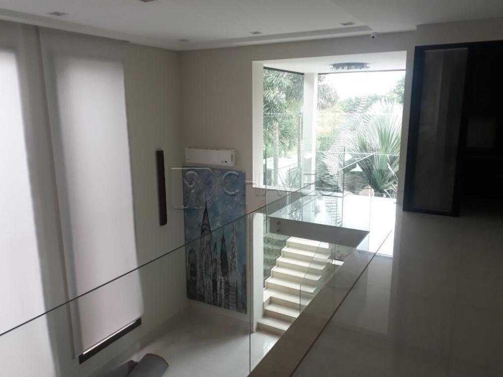 Comprar Casa / Condomínio em Ribeirão Preto R$ 3.450.000,00 - Foto 11