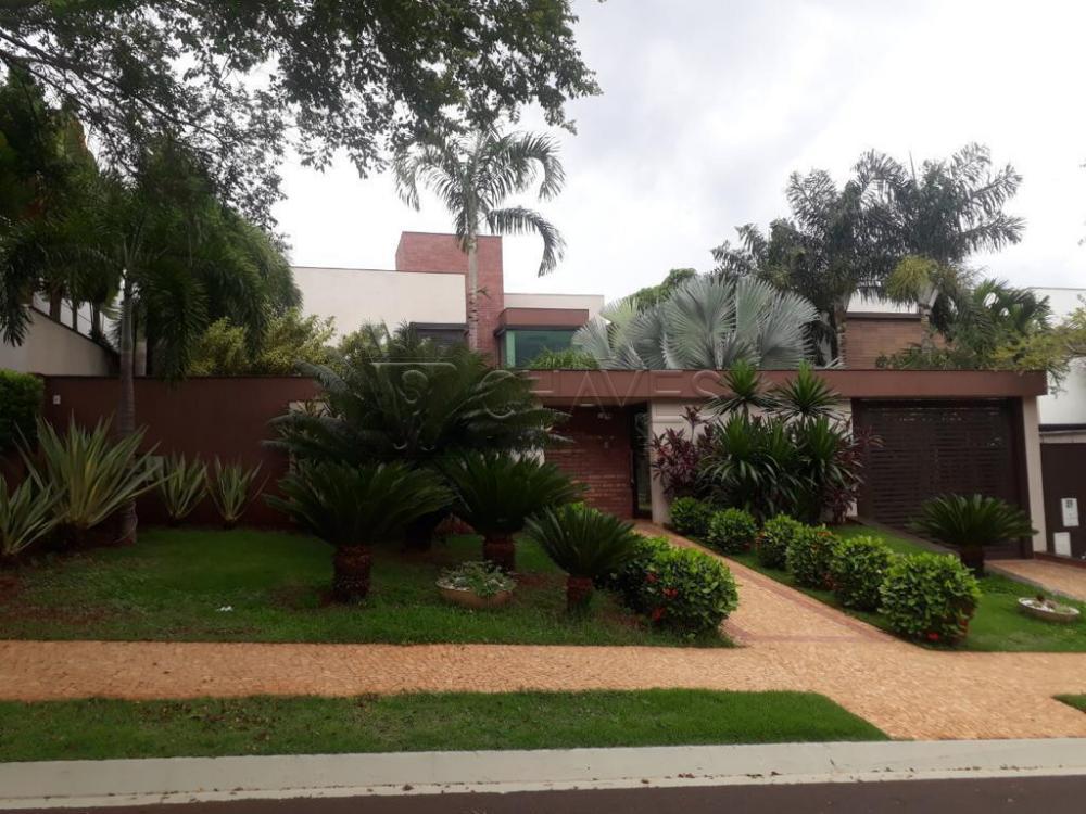 Comprar Casa / Condomínio em Ribeirão Preto R$ 3.450.000,00 - Foto 2