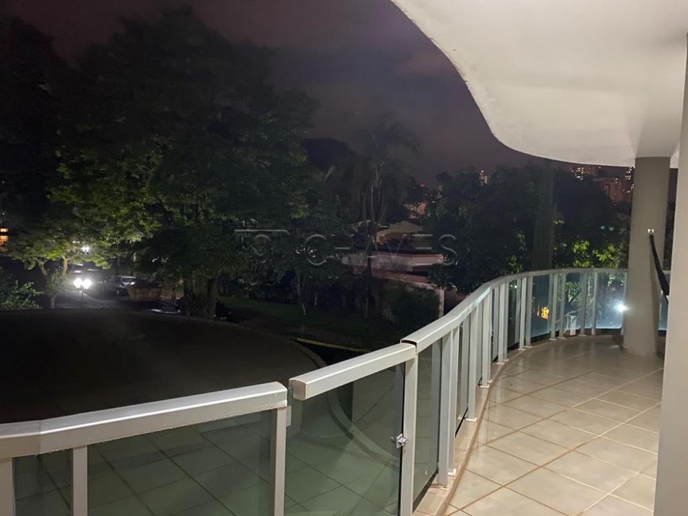 Alugar Casa / Condomínio em Ribeirão Preto R$ 3.800,00 - Foto 6