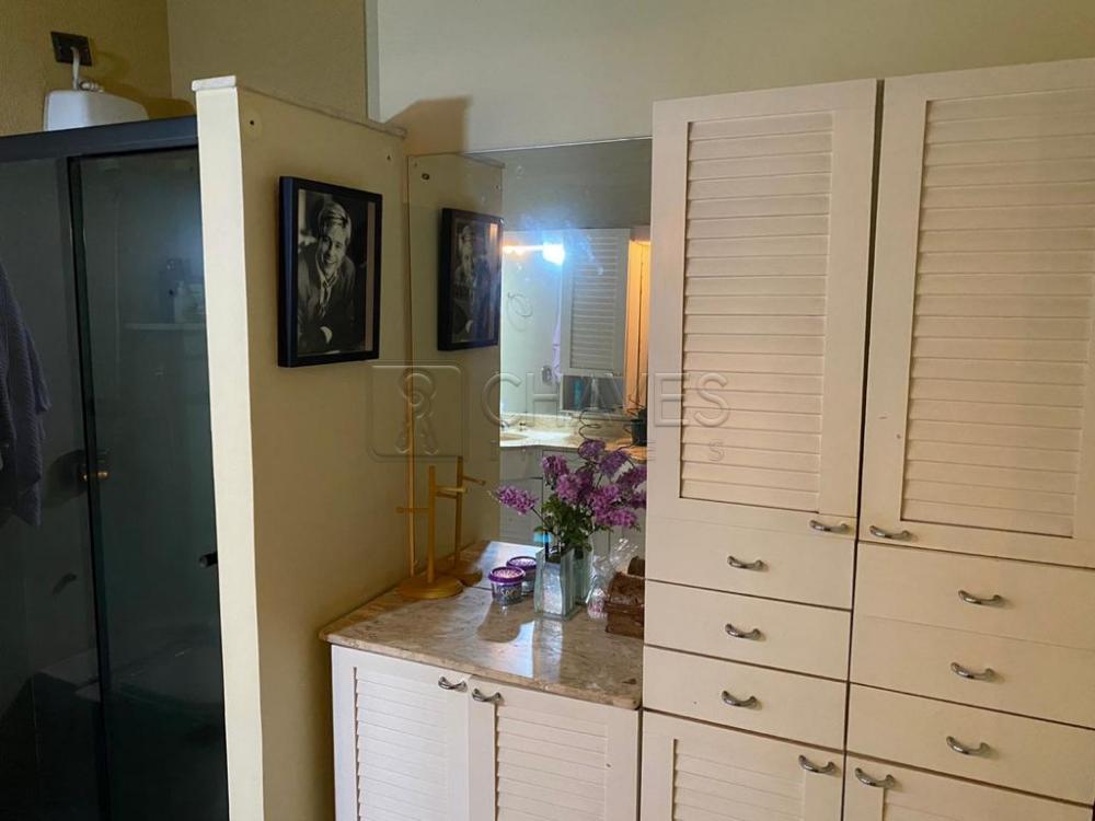 Alugar Casa / Condomínio em Ribeirão Preto R$ 3.800,00 - Foto 24