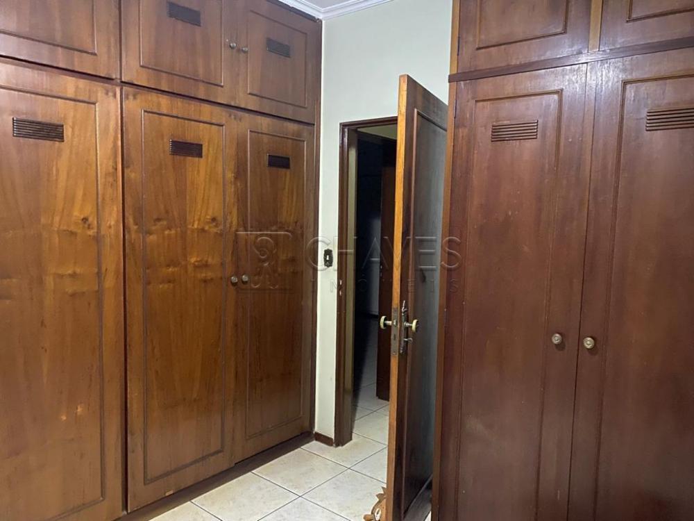 Alugar Casa / Condomínio em Ribeirão Preto R$ 3.800,00 - Foto 17