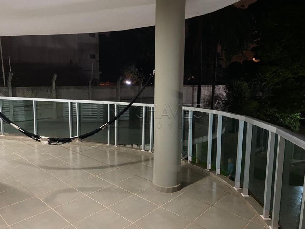 Alugar Casa / Condomínio em Ribeirão Preto R$ 3.800,00 - Foto 3