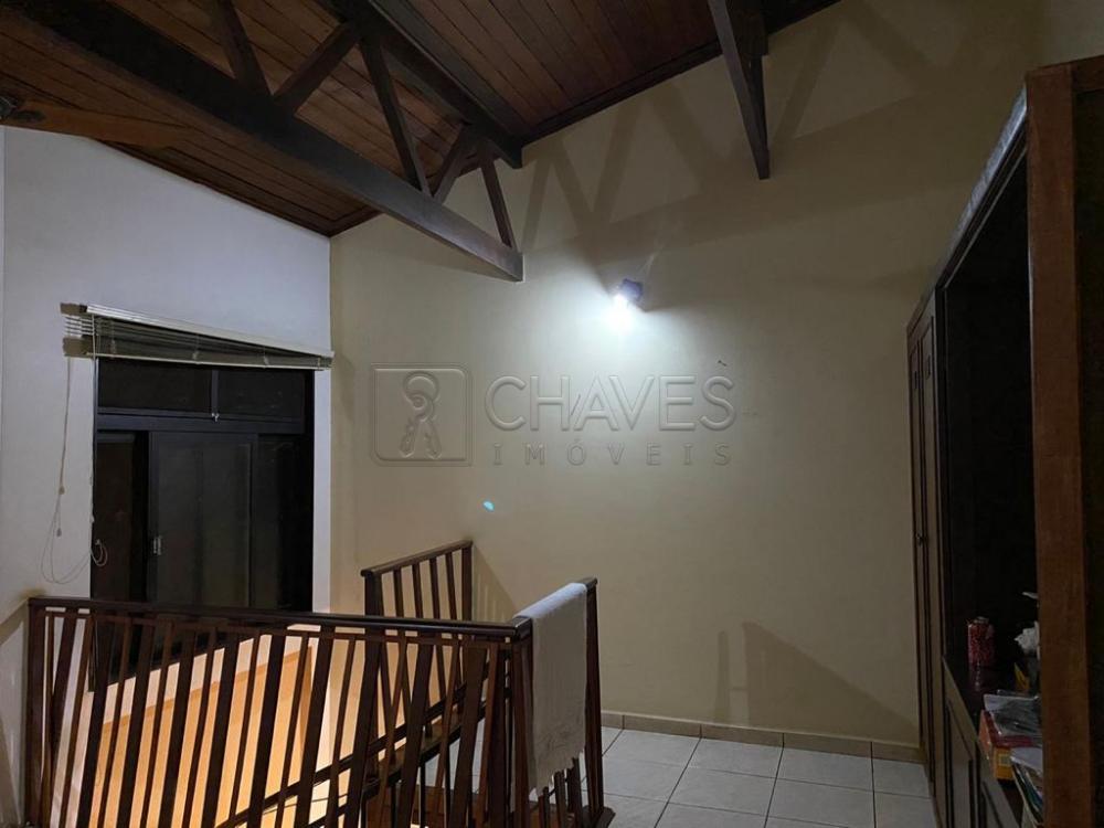 Alugar Casa / Condomínio em Ribeirão Preto R$ 3.800,00 - Foto 12
