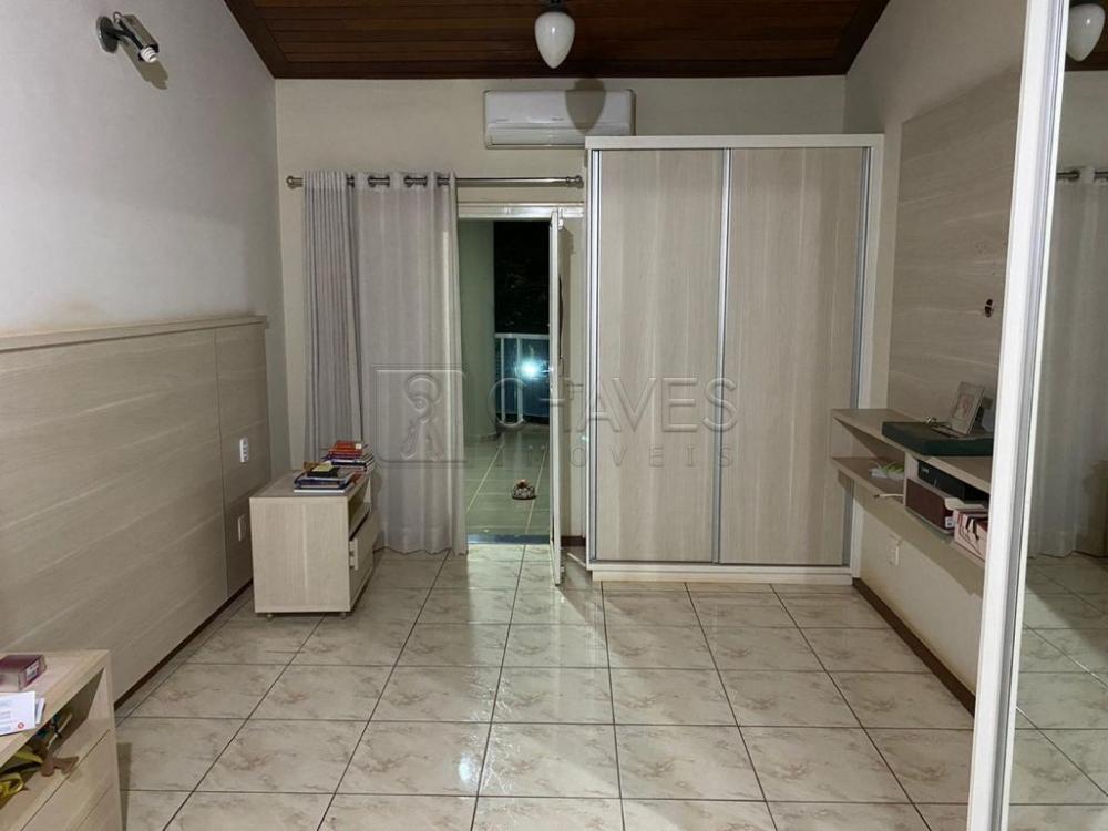 Alugar Casa / Condomínio em Ribeirão Preto R$ 3.800,00 - Foto 19