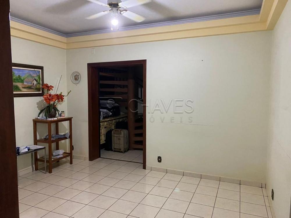 Alugar Casa / Condomínio em Ribeirão Preto R$ 3.800,00 - Foto 10