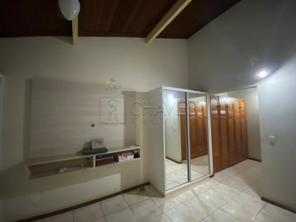 Alugar Casa / Condomínio em Ribeirão Preto R$ 3.800,00 - Foto 16