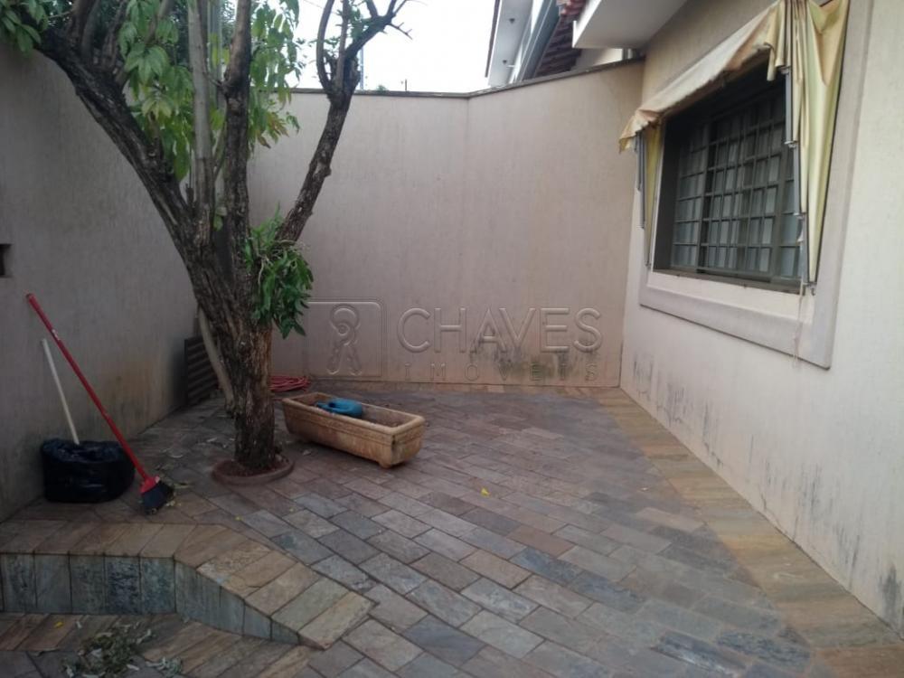 Comprar Casa / Padrão em Ribeirão Preto R$ 625.000,00 - Foto 20