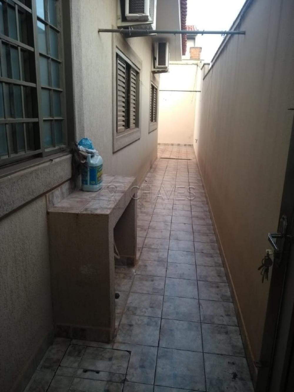Comprar Casa / Padrão em Ribeirão Preto R$ 625.000,00 - Foto 17