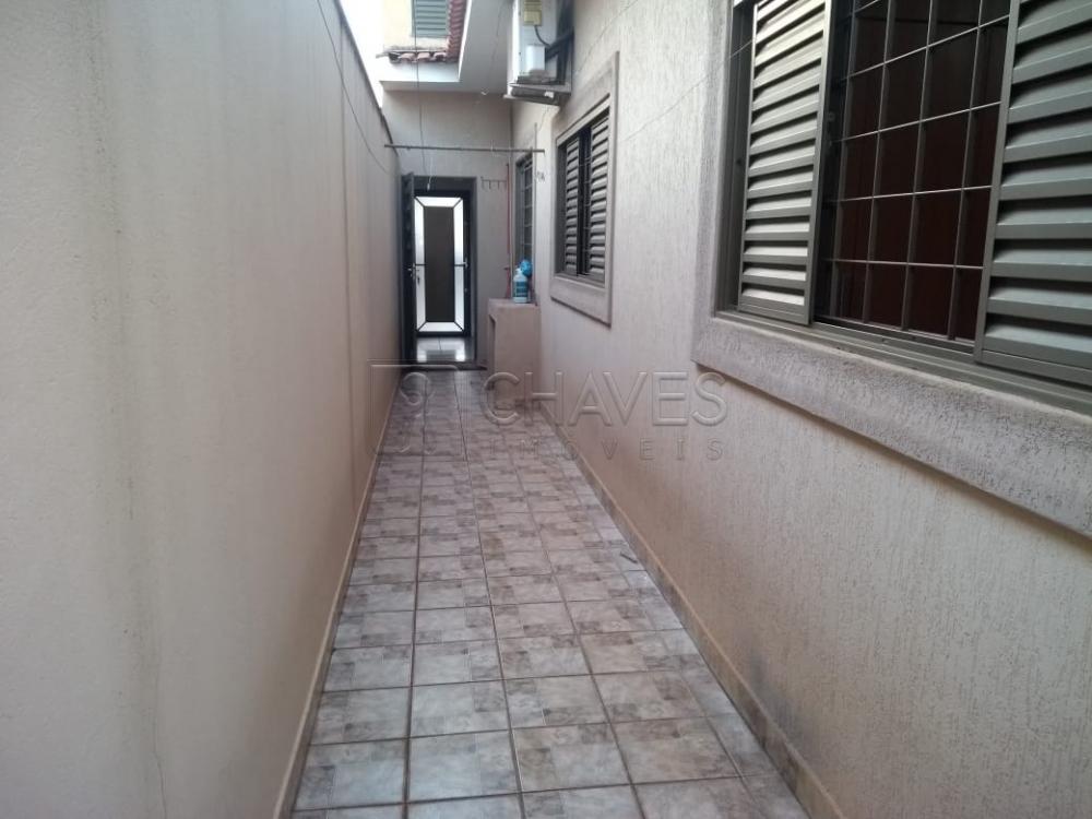 Comprar Casa / Padrão em Ribeirão Preto R$ 625.000,00 - Foto 19