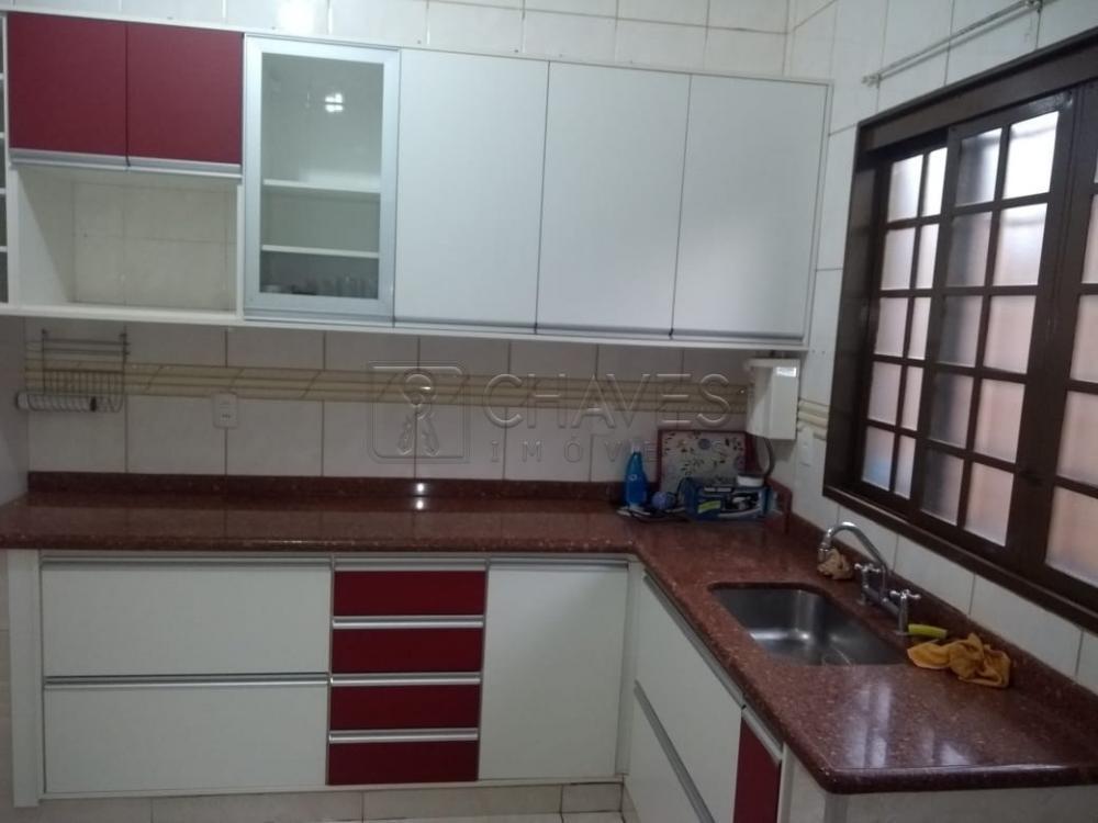 Comprar Casa / Padrão em Ribeirão Preto R$ 625.000,00 - Foto 8